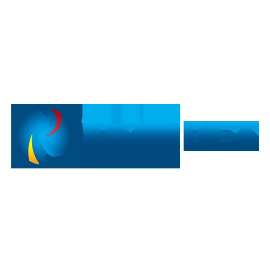ROMBET