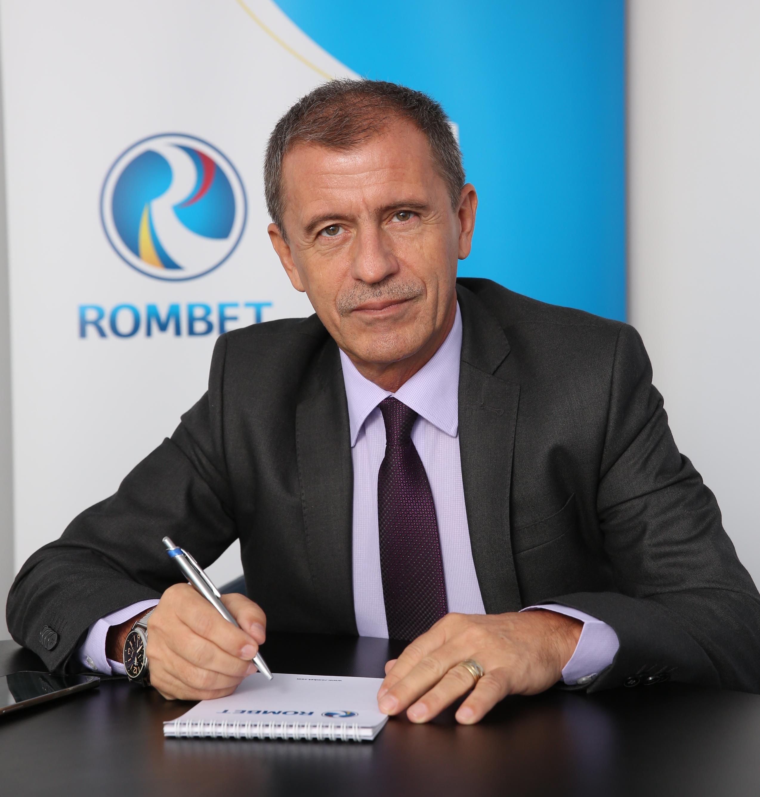 XLII. Sistemul impozitelor speciale în activitatea jocurilor de noroc din România