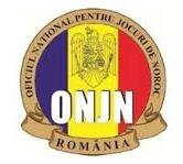 A fost numit noul președinte ONJN