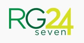 Parteneriat RG24seven - ROMBET