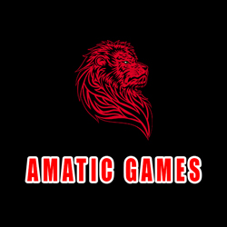 Amatic Games