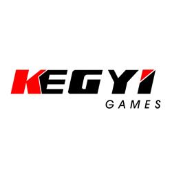 Kegyi Games