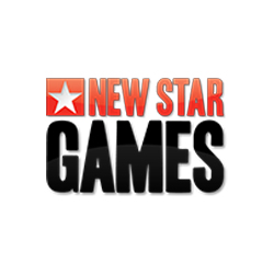 New Star Games