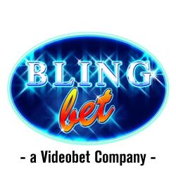 Bling Bet