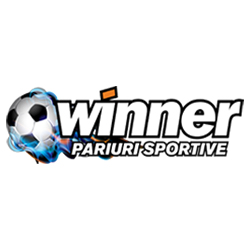Winner Pariuri Sportive