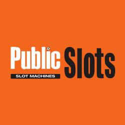 Public Slots