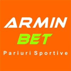 Armin Bet