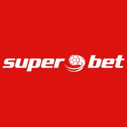 SuperBet Online