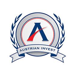 Austrian Invest
