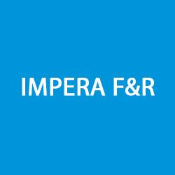IMPERA F&R