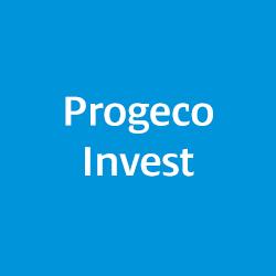 Progeco Invest