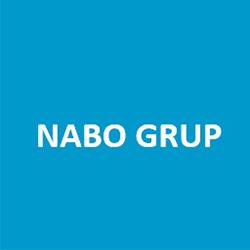 Nabo Grup