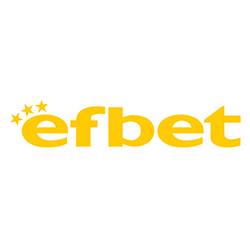 Efbet Group