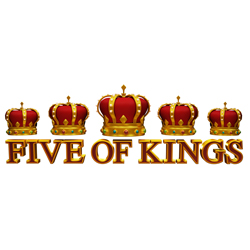 Five of Kings