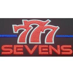 777 sevens