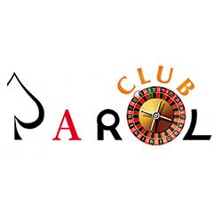 Parol Games