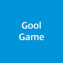 Gool Game