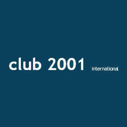 Club 2001 International
