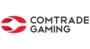 Comtrade Gaming, cel mai nou membru Rombet