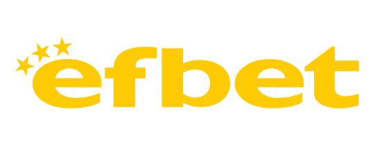 Efbet Group, liderul pieței bulgare de gambling, devine membru ROMBET!