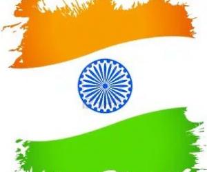 India se pregătește să legalizeze pariurile sportive online