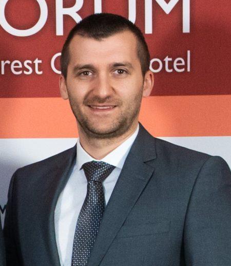 Dan Ghiță, Președinte ROMBET: Este îmbucurător că nu au apărut falimente și insolvențe ca efect direct al măsurilor oug 114
