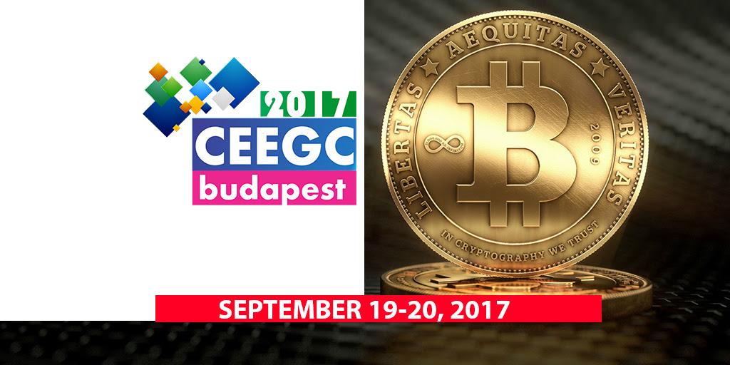 OPINII Bitcoin, una dintre puţinele bule fără o poveste în spate - | comuniuneortodoxa.ro