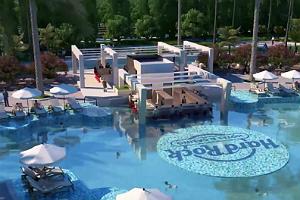 Primele cazinouri din Cipru își deschid porțile anul acesta
