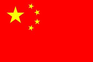 94 de persoane au fost arestate de oficialii chinezi, în lupta cu gamblingul ilegal