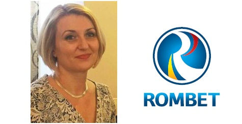 Rombet presents a new article on responsible gaming