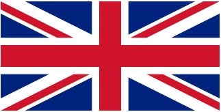 Yahoo a primit licența pentru DFS în Regatul Unit