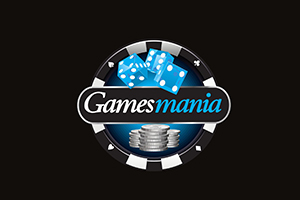 Gamesmania - the newest member of ROMBET!