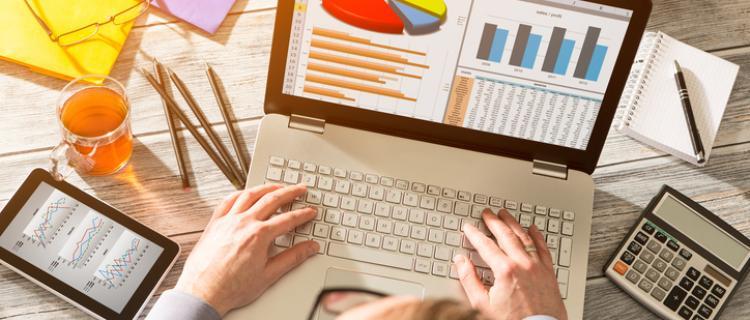 Spania a raportat o cifră de afaceri de 10 mld. de euro, pentru sectorul online