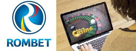 """Dan Iliovici, Rombet: """"Piața de iGambling este Big Bang-ul industriei jocurilor de noroc"""""""