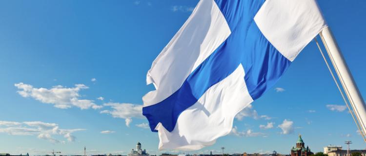 Kiron Interactive își extinde prezența europeană, prin semnarea unui acord cu cel mai important operator finlandez