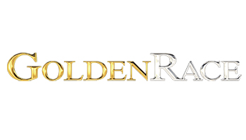 Golden Race becomes the newest ROMBET member!