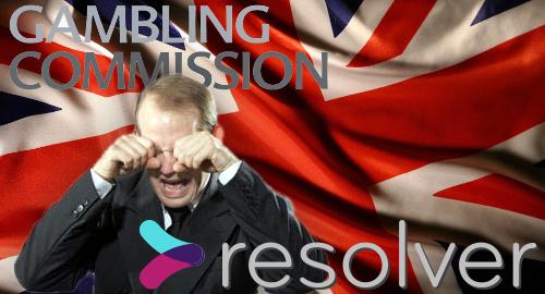 Jucătorii din Marea Britanie, încurajați să comunice mai eficient cu operatorii din industrie