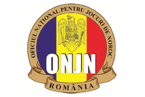 Oficiul Naţional pentru Jocuri de Noroc