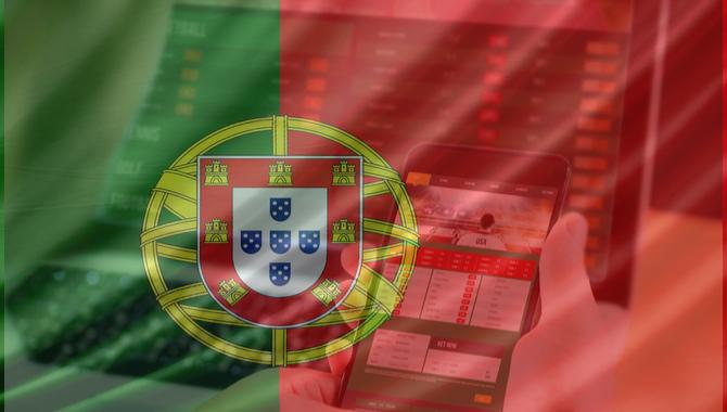 Sectorul pariurilor sportive online din Portugalia are, acum, un nou jucător