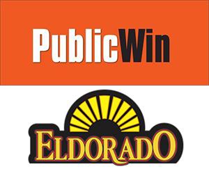 Nagra Gaming - Eldorado și Bet Club Sistem – Public Win se alătură asociației ROMBET