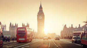 Un nou set de legi pentru operatorii de jocuri de noroc, din Marea Britanie